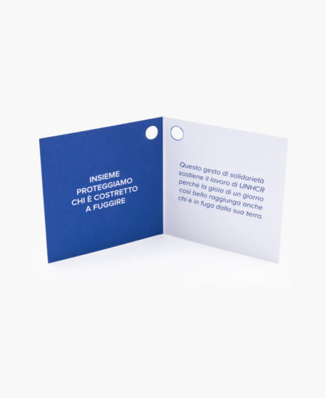 unhcr-shop-bomboniere-solidali-bigliettino-con-fori-interno