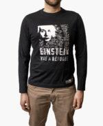 unhcr-shop-bomboniere-solidali-t-shirt-einstein