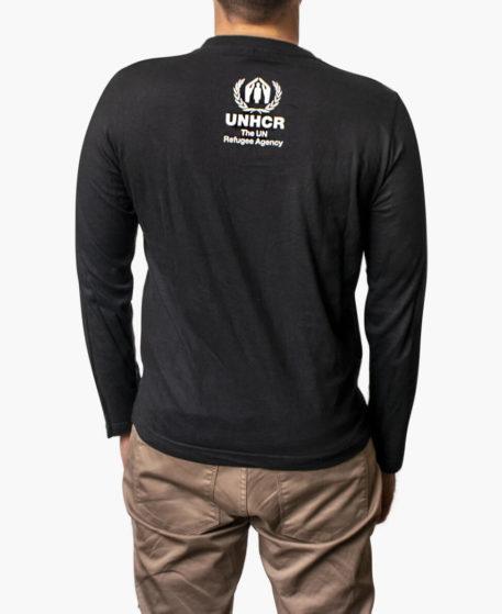 unhcr-shop-bomboniere-solidalit-shirt-einstein-back