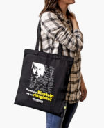 unhcr-shop-regali-solidali-shopper-einstein-refugee
