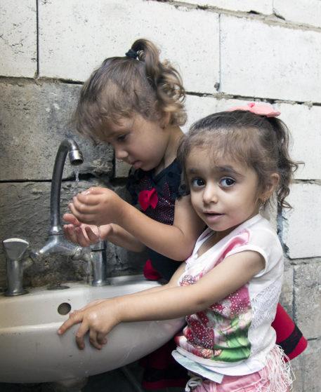 unhcr-shop-regali-virtuali-Filtro-dell-acqua-per-una-famiglia