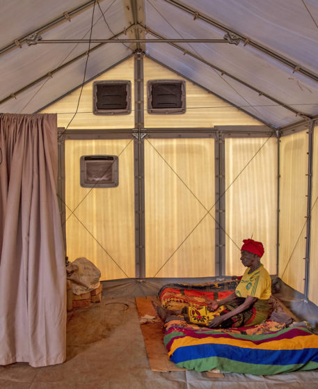 unhcr-shop-regali-virtuali-Refugee-Housing-Unit-01