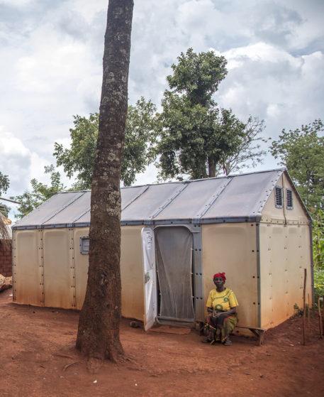 unhcr-shop-regali-virtuali-Refugee-Housing-Unit-03