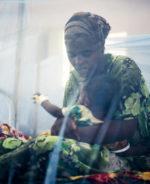 unhcr-shop-regali-virtuali-zanzariere-anti-malaria-01