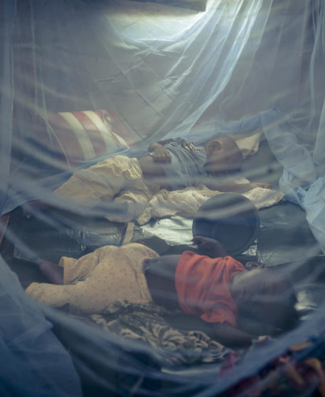 unhcr-shop-regali-virtuali-zanzariere-anti-malaria-02