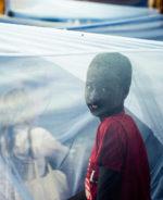 unhcr-shop-regali-virtuali-zanzariere-anti-malaria-03